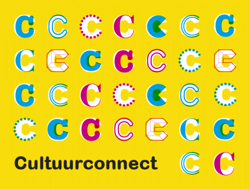 CULTUURCONNECT_logo4-834x630