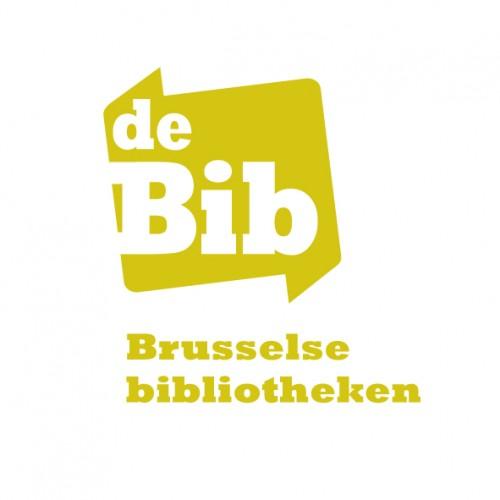 Netwerk van Brusselse bibliotheken