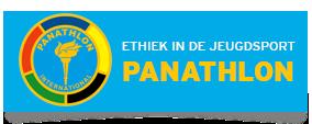 OD 3.7.4 Panathlonverklaring_over_ethiek_in_de_jeugdsport