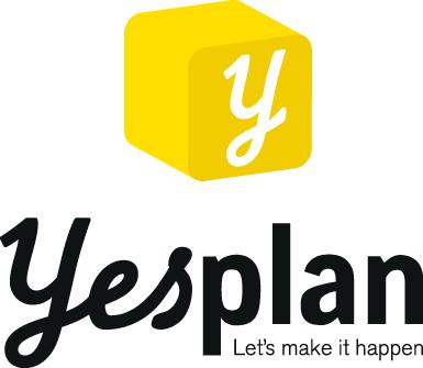 Yesplan_logo_baseline_icoon
