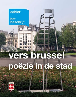 coverversbrussel